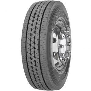 Goodyear 385/65R22,5