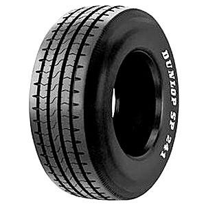 Dunlop 425/55R19.5 SP241