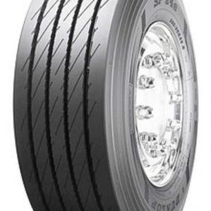 Dunlop 385/65R22.5 SP246