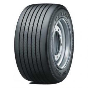 Dunlop 435/50R19.5 SP252
