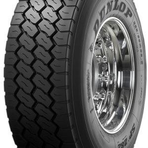 Dunlop 385/65R22.5 SP282