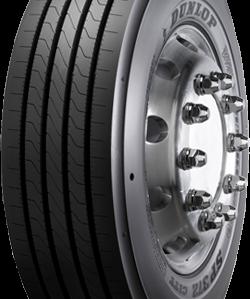 Dunlop 315/60R22.5 SP372