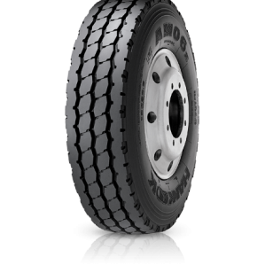 Hankook AM06 295/80R22.5
