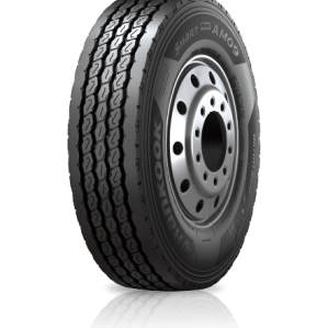 Hankook AM09 315/80R22.5