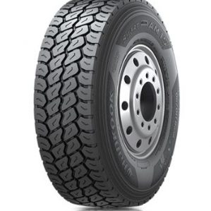 Hankook AM15 445/65R22.5