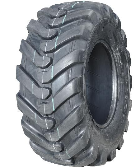 SEHA 16,9 - 30 IND80 PR 16 TL