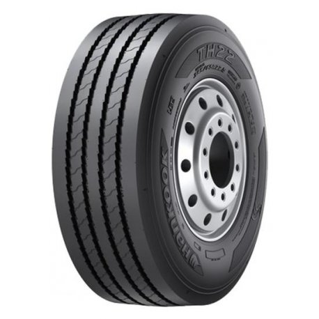 Hankook TH22 425/65R22.5