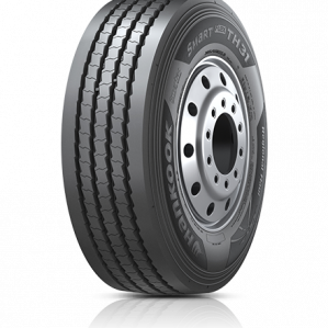 Hankook TH31 455/40R22.5
