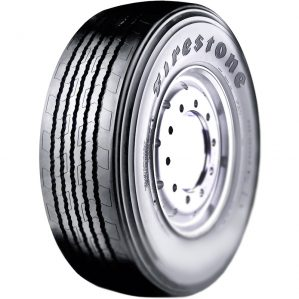 Firestone FT 522+ 385/65 R22,5