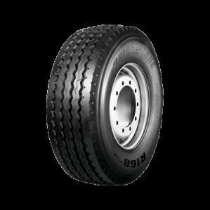 Bridgestone R168+ 385/65 R22,5