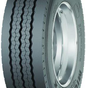 Michelin XTE 385/65 R22,5