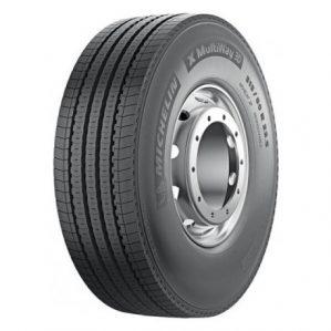 Michelin 315/80 R22,5 Multiway 3D