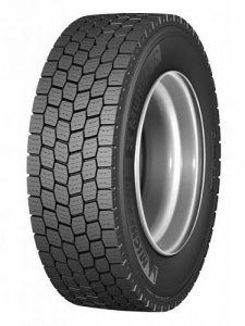 michelin-multiway-xde