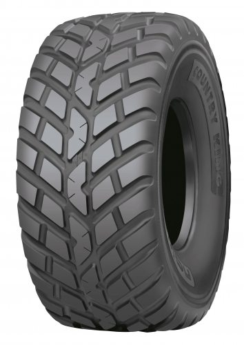 NOKIAN 560/60 R 22,5 161D TL Country King