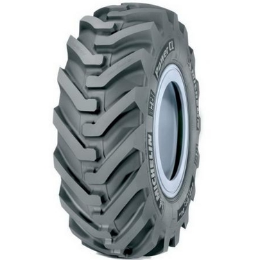MICHELIN 440/80 - 24 PowerCL 168A8 TL