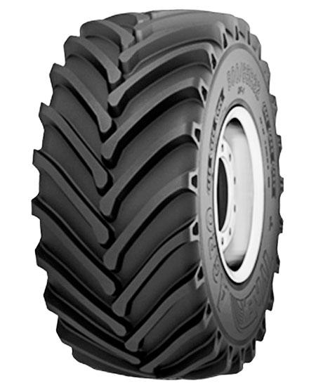VOLTYRE (Titan) 800/65 R 32 DR-103 TT 167/164 A8/B
