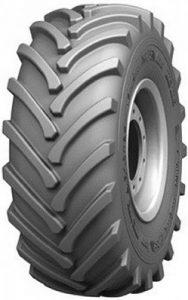 VOLTYRE (Titan) 21,3 R 24 DR108 Tyrex AGRO