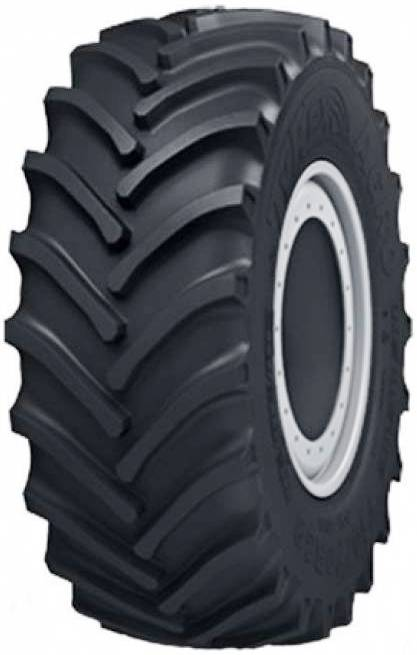VOLTYRE (Titan) 420/85 R 28 DR109 TYREX AGRO