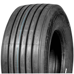AEOLUS 385/55 R 22,5 HN809 PR 20 TL