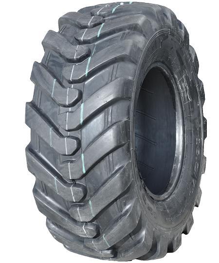 GTK 10-16,5 LD90 12PR TL