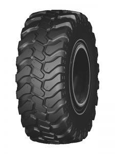 INFINITY 500/70R24 LR400 164A8/164B TL