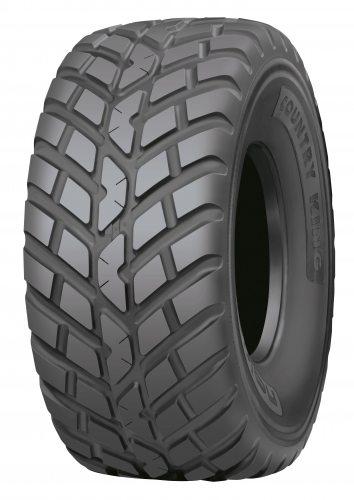 TIANLI 710/50 R 26,5 FR TL