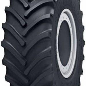 VOLTYRE (Titan) 520/85 R 38 DR-109 TL