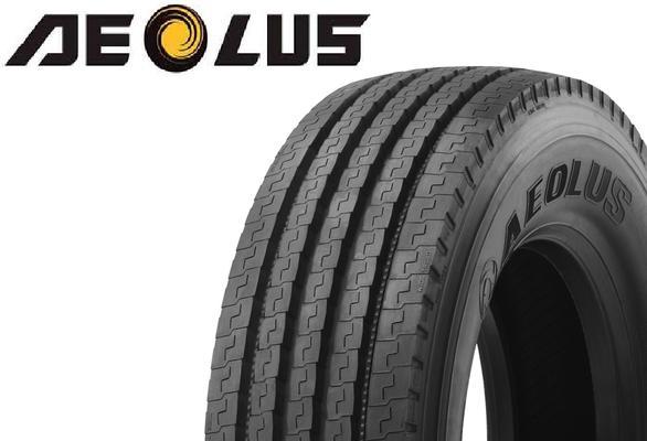 AEOLUS 315/70 R 22,5 ASR69 PR 18 TL