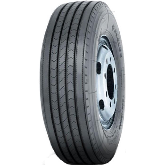 AEOLUS 245/70 R 17,5 HN806 PR 18 TL