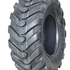 GTK 16,9-24 LD90 16PR TL
