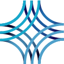 websitegroup - honlapszerkesztés, online marketing