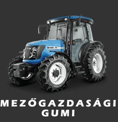 mezőgazdasági gumi webshop